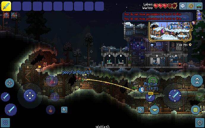 Screenshot_20210910-185108_Terraria