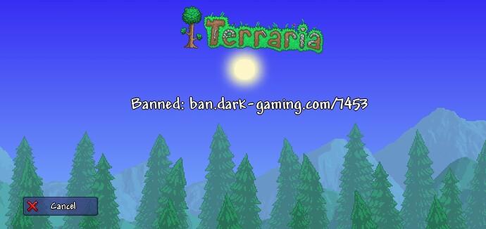 Screenshot_20210829-033325_Terraria