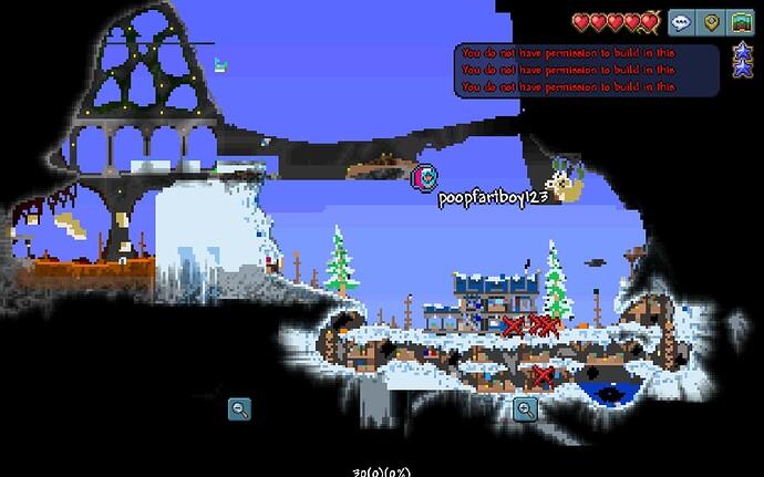 Screenshot_20210910-184842_Terraria