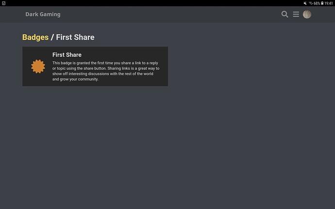 Screenshot_20210830-194107_Chrome