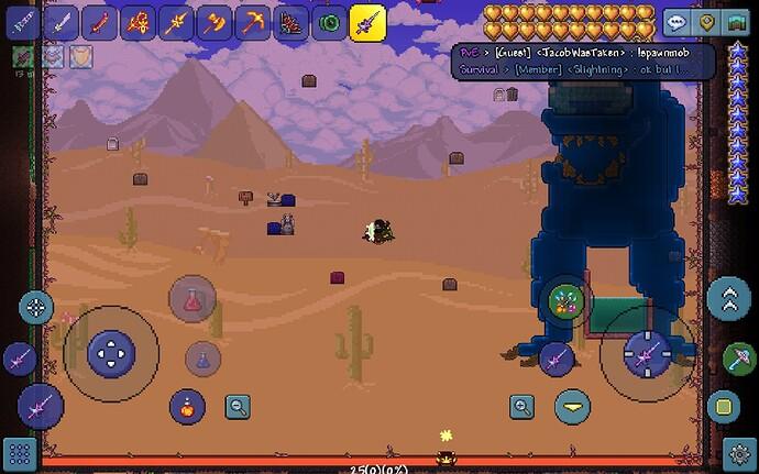 Screenshot_20210910-211358_Terraria
