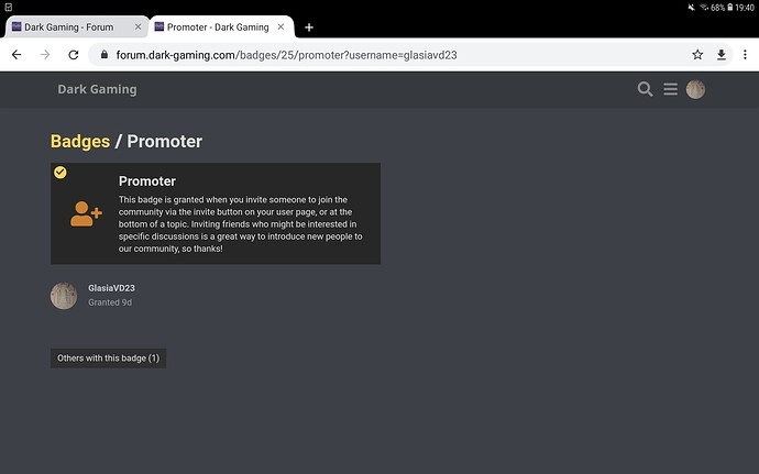 Screenshot_20210830-194051_Chrome