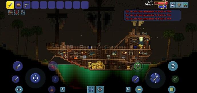 Screenshot_20210521-140617_Terraria