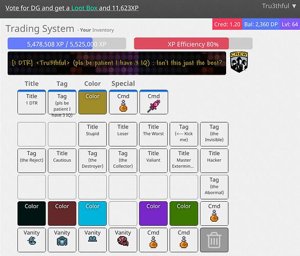 Screenshot_20210420-100324