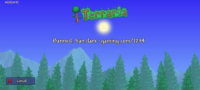 Screenshot_2021-08-28-20-07-25-823_com.and.games505.TerrariaPaid